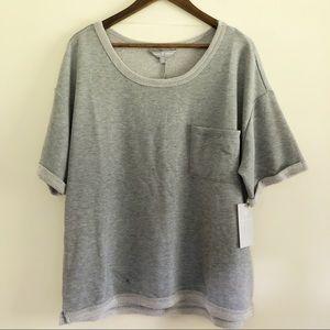 Harmony & Balance Sport Shirt